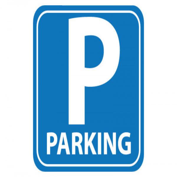 Offres de vente Parking Sélestat 67600
