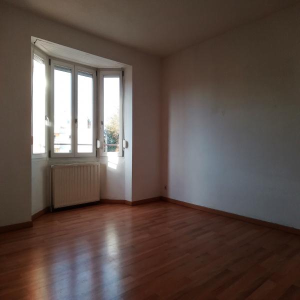 Offres de vente Appartement Sélestat 67600
