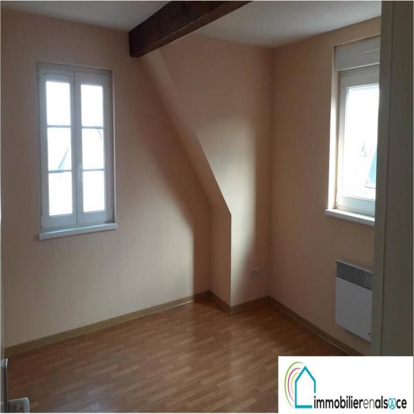Offres de vente Appartement Labaroche 68910
