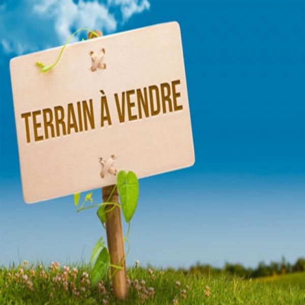 Offres de vente Terrain Grussenheim 68320