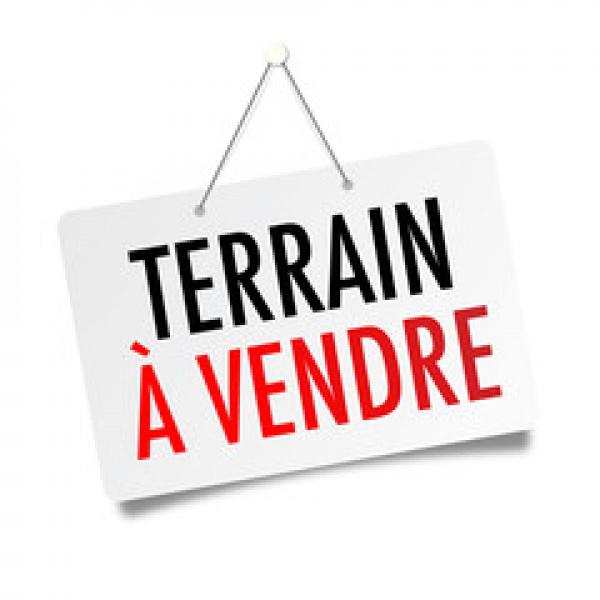 Offres de vente Terrain Elsenheim 67390