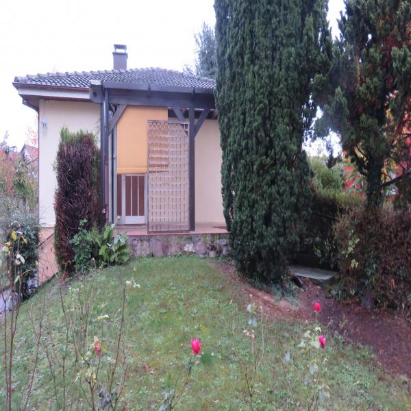 Offres de vente Maison Marckolsheim 67390